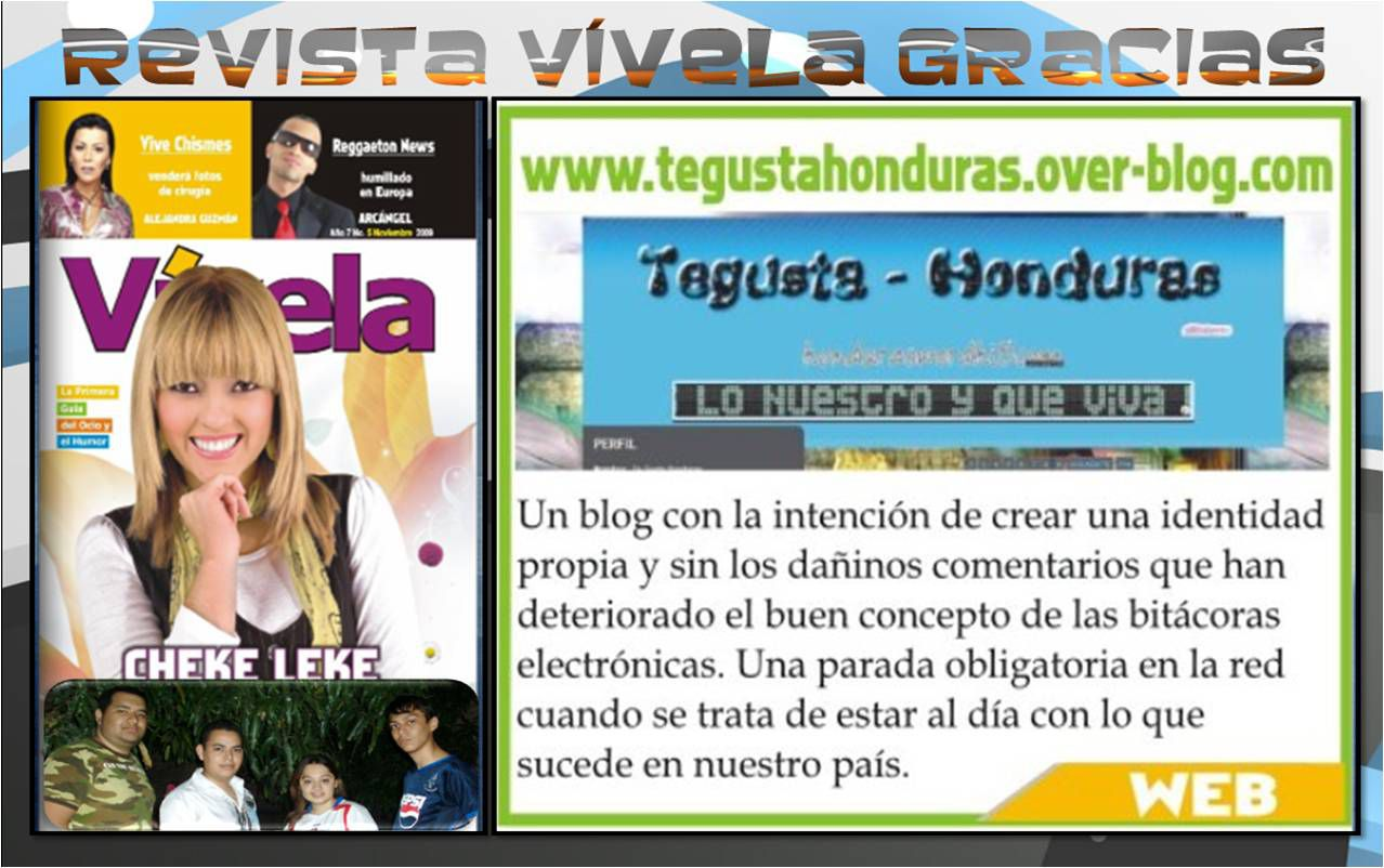 Vivela-Tegusta-Honduras.jpg