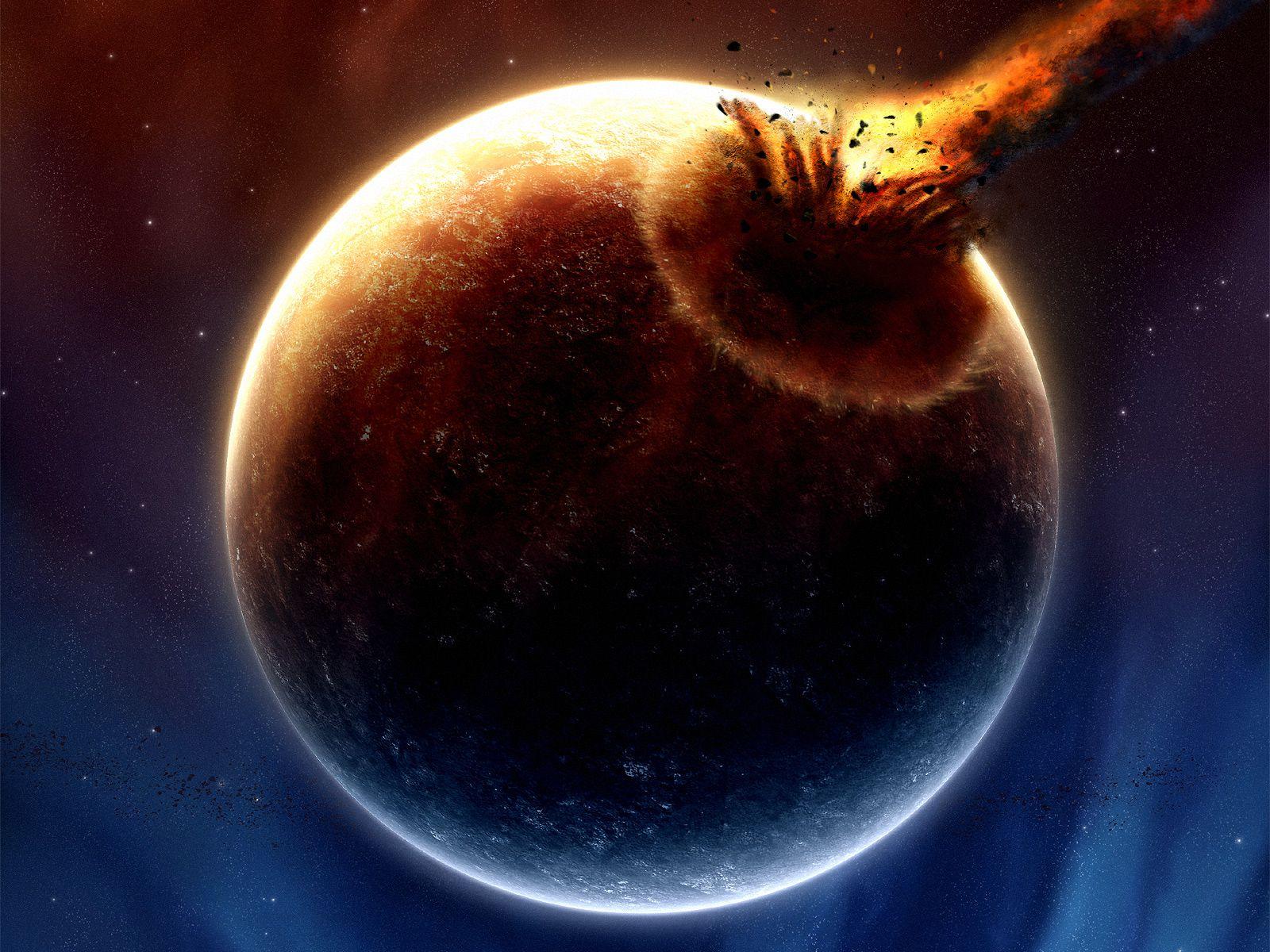 http://idata.over-blog.com/2/94/46/01//2124-planete-percutee-par-une-asteroide-WallFizz.jpg