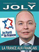 Joly-Thomas-Affiche.jpg