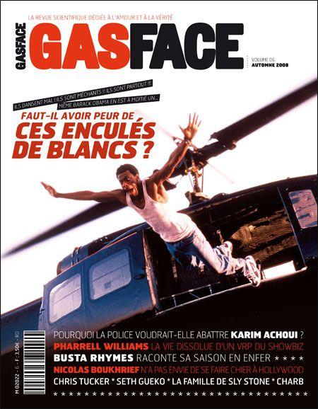 gasfaceet-internet.jpg