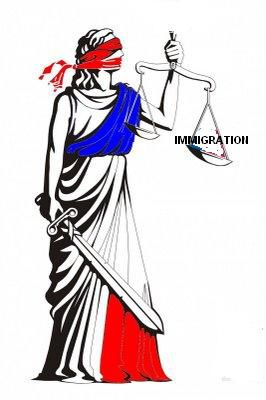 justice-injustice.jpg