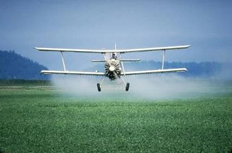 avion-pesticides.jpg