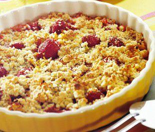 Recette-crumble-goji-fraises.jpg