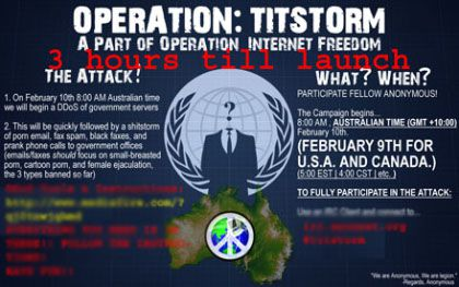 http://news.zdnet.co.uk/i/z5/illo/nw/story_graphics/10february/operation_titstorm_zdaustralia_420.jpg
