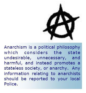 report-your-local-anarchist.jpg