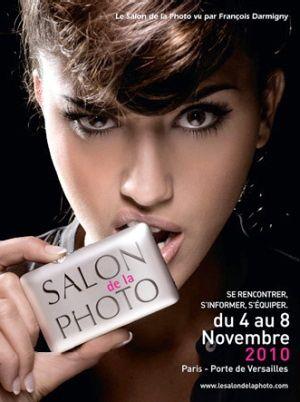 2010-10-27-salon-photo-2010