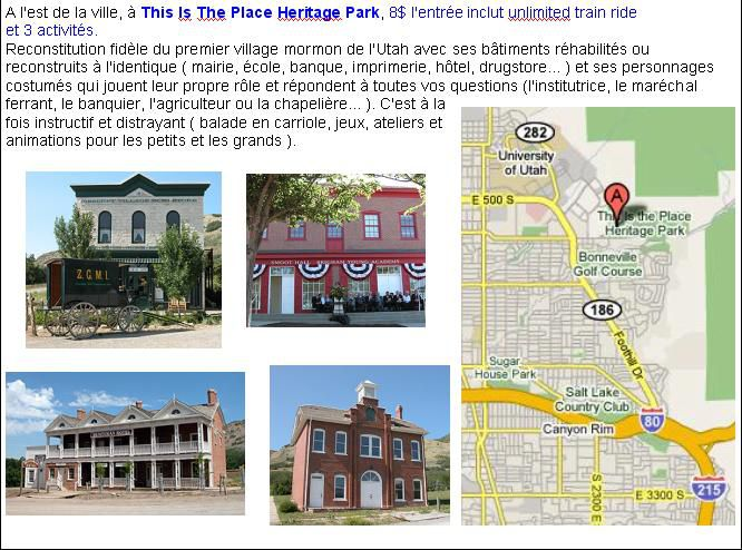 Infos-sur-This-is-the-place-Heritage-Park.jpg