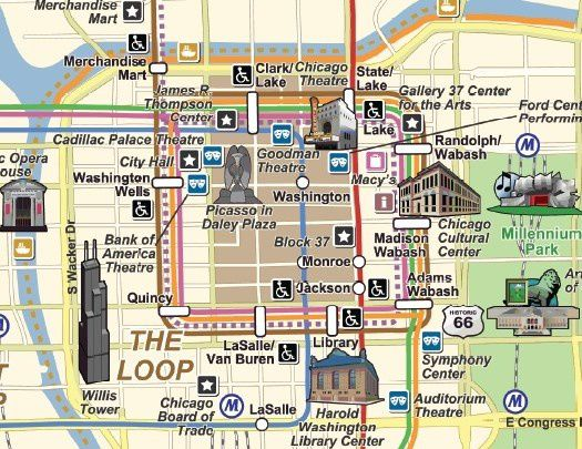 Chicago-The-Loop-carte--2-.jpg