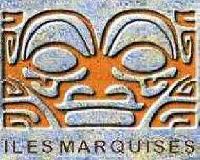 Iles Marquises gif