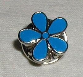 forgetmenot-pins.jpg
