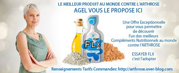FLX-2012.jpg