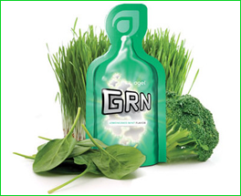 GRN-blog-page