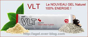 VLT-Blog-AGEL-FRANCE-mini