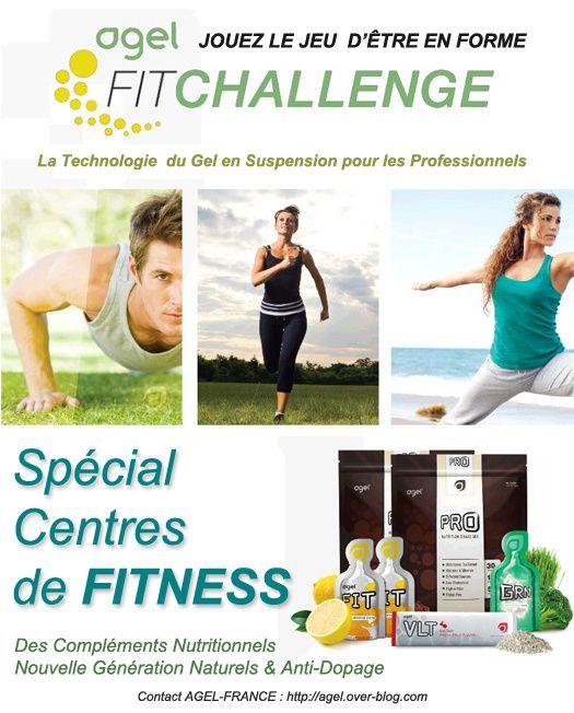 agel-fitchallenge-blog-agel-france-team.jpg