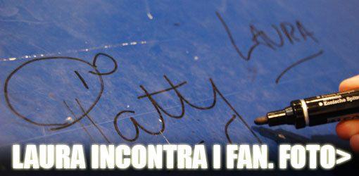 laura_esquivel_autografi.jpeg