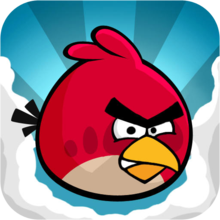 220px-Angry_Birds.png