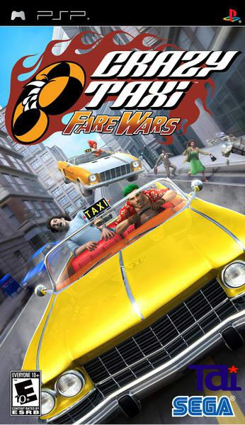 sell_brand_new_psp_game_crazy_taxi_fare_wars.jpg