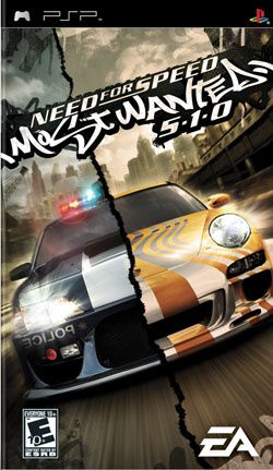 PSP-Need-for-Speed-Most-Wanted-5-1-0.jpg