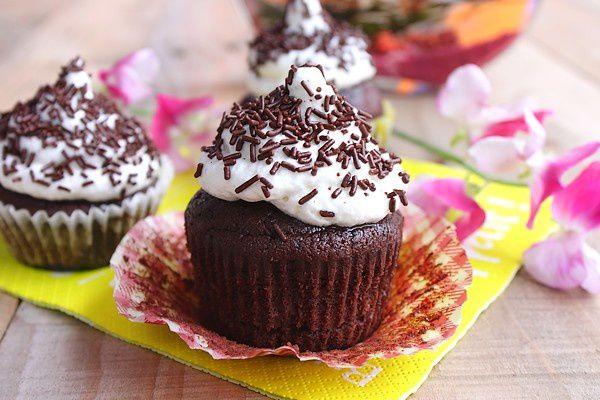Hi-Hat Cupcakes 3
