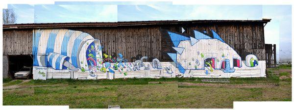 Monsta-wall.jpg
