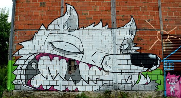 monsta-big-bad-wolf-08.jpg