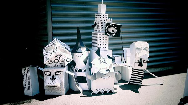 drop-2-toncar-copie-1.jpg