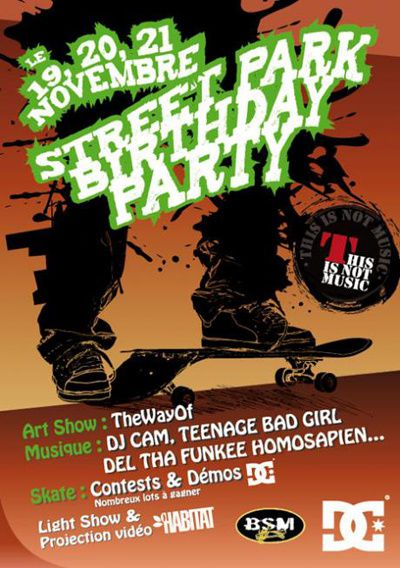 Streetpark-Birthday-Party-01