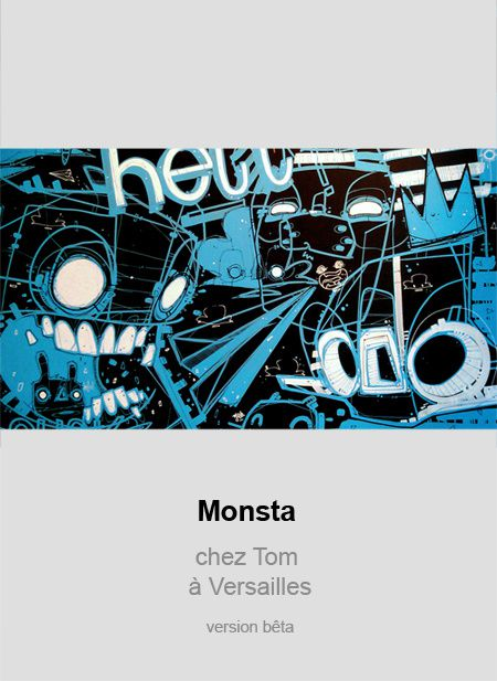 monsta-expo-chez-tom-Beta