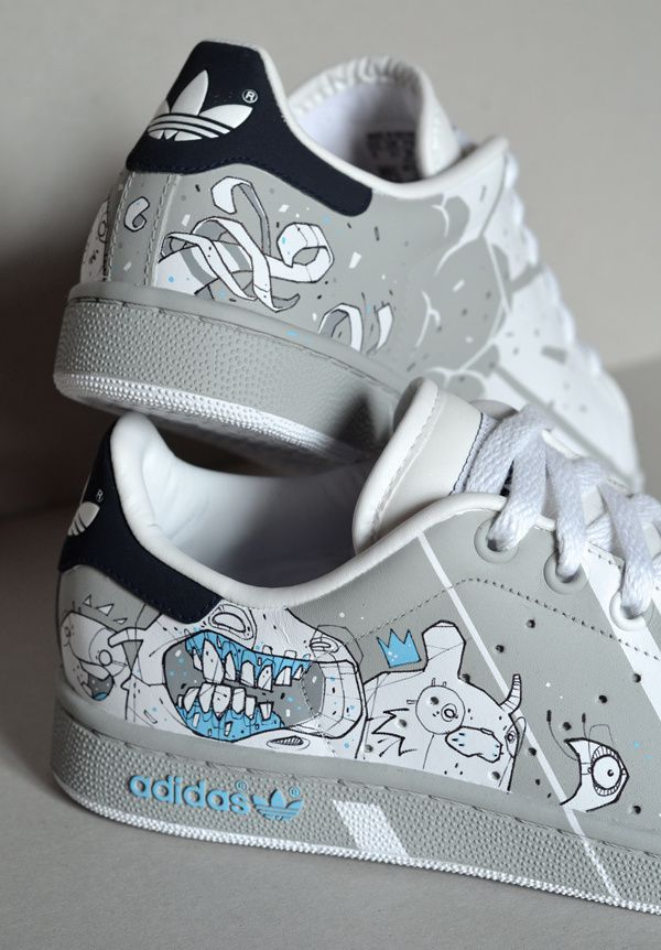 stan-smith-monsta-01.jpg