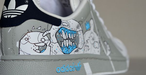 stan-smith-monsta-04.jpg