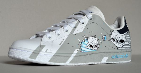 stan-smith-monsta-06.jpg