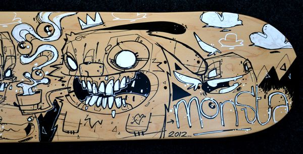 monsta-berlin-artnapping-03.jpg