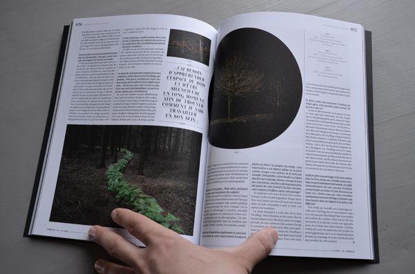 cercle-mag-02.jpg