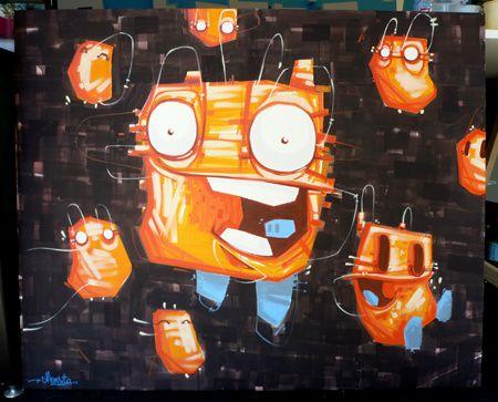 monsta-roland-canvas-05