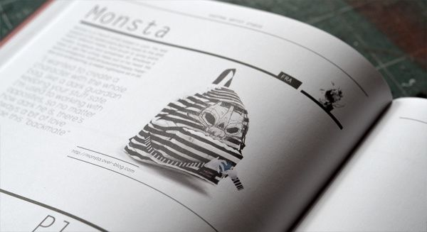 monsta-eastpak-book-03.jpg