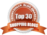 top 30 shopping blogs specialist-gifts.biz