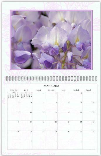 calendrier2012-4