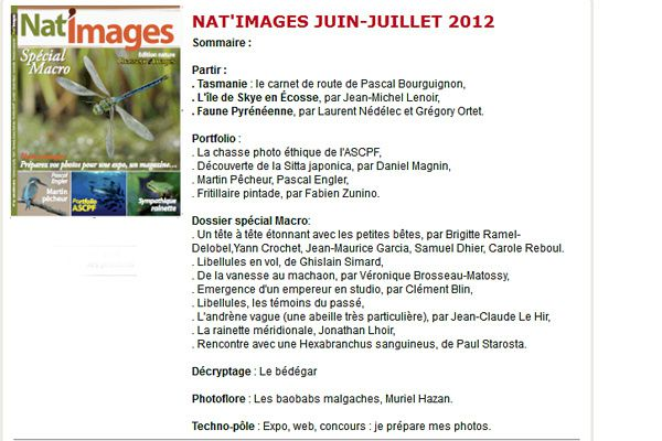 natimage14
