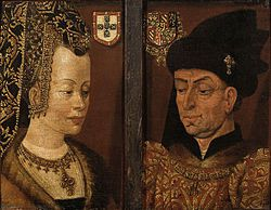 Philip_the_Good_and_Isabella_of_Portugal.jpg