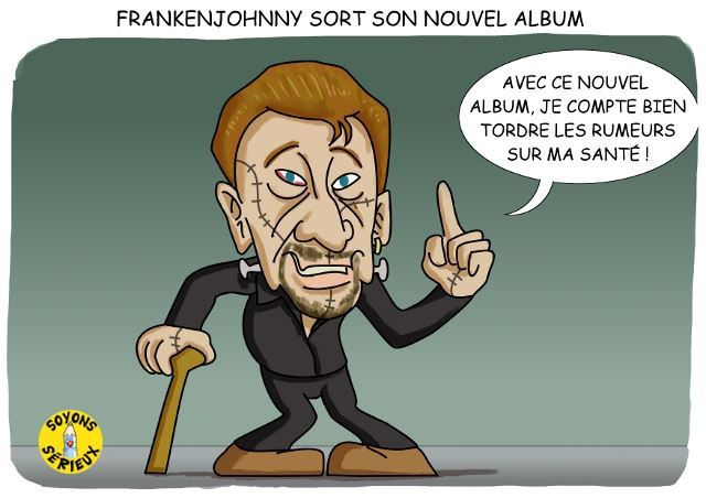 Johnny - Page 22 Humour-29