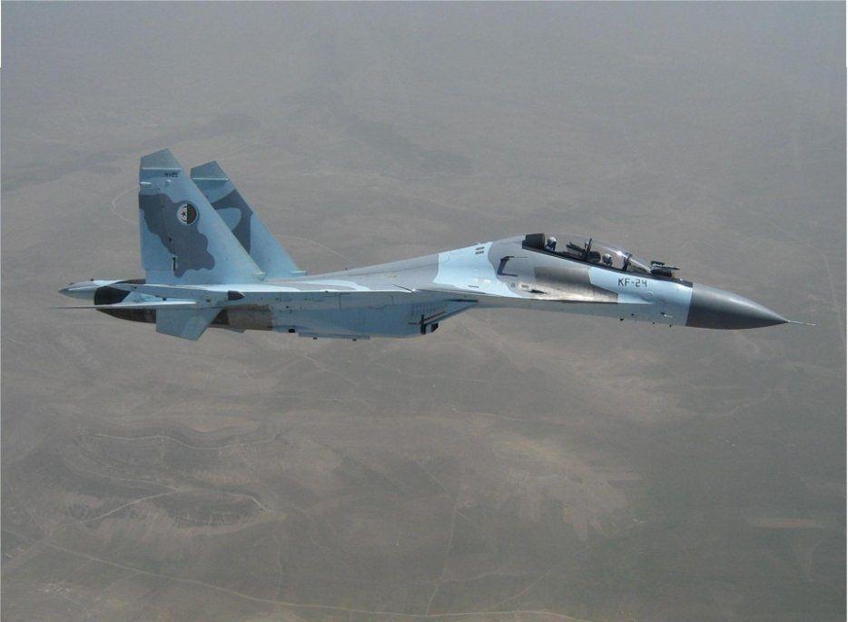 algerian air force 2015 Full HD