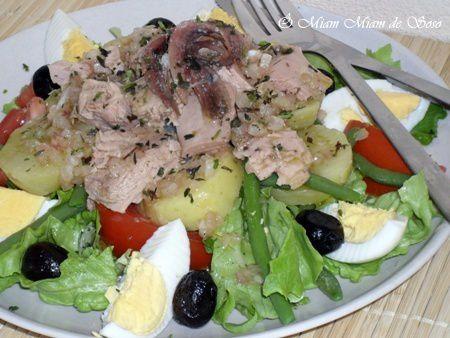 salade nicoise 4