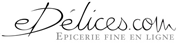 logo-edelices-final.png