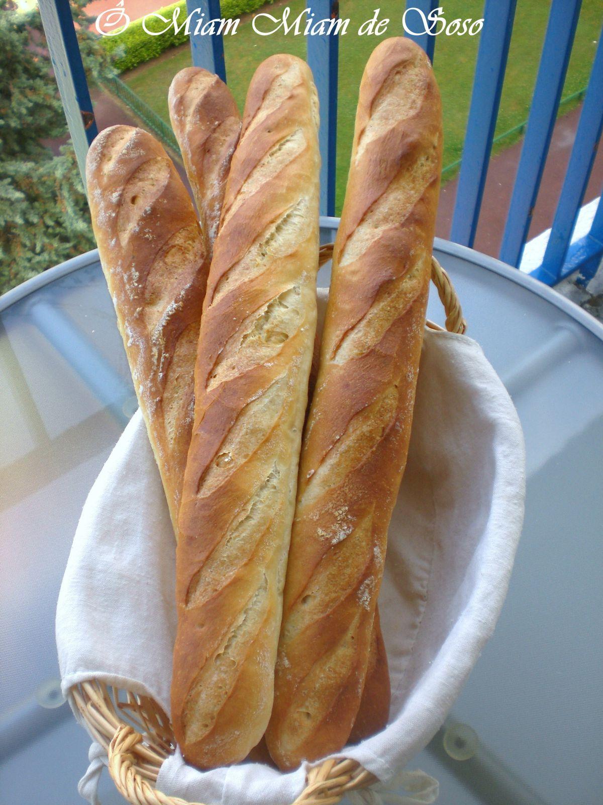 baguette-crousty-plus-1.jpg