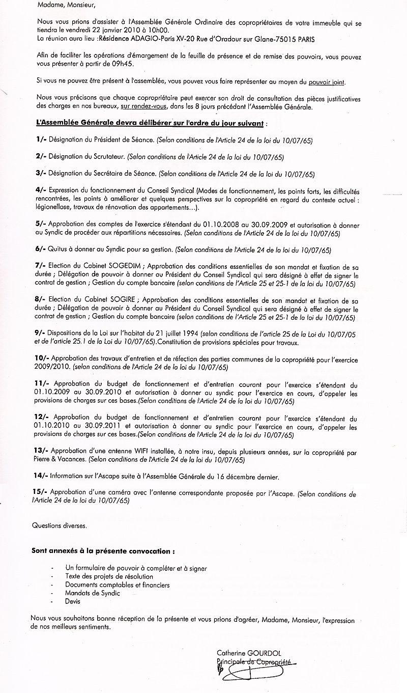 AG 2010 p6-7-bl