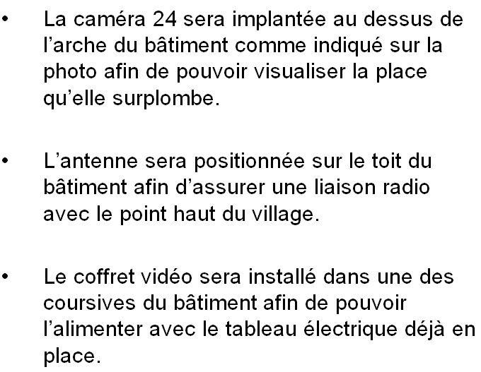 Camera 2a