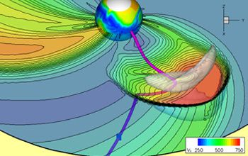 space_weather1_f.jpg