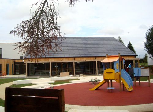 cantine aout 2011