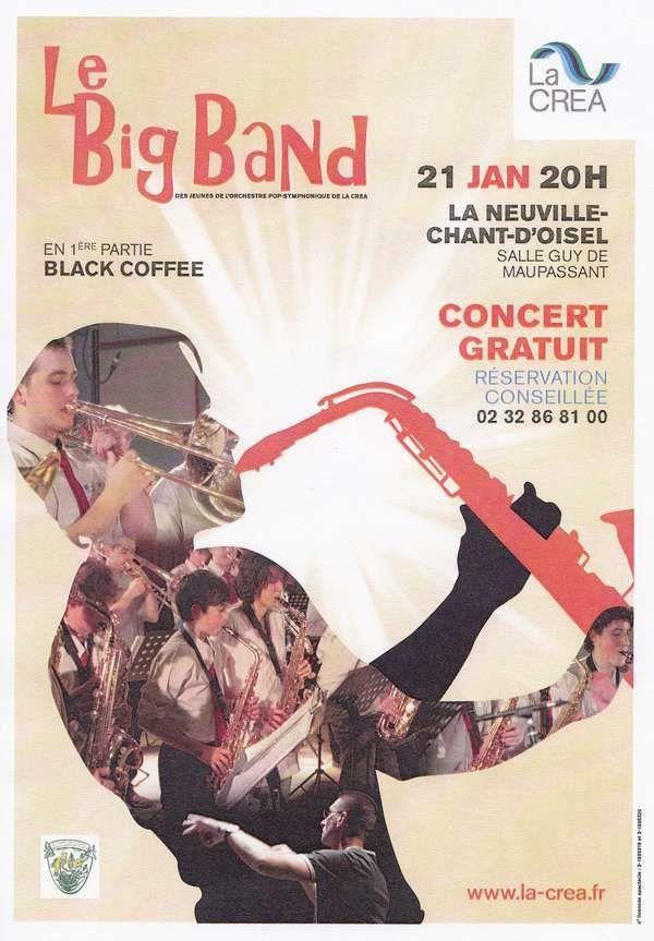 bigbang2012.jpg