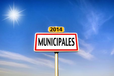 Elections-municipales-2014.jpg